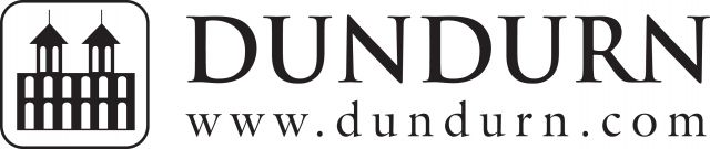 dundurn_full_logo_black