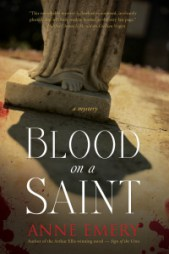 Blood_on_a_Saint_526eb13199fe8.jpg