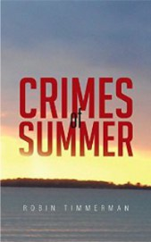 Crimes_of_Summer_54ea91169a25d.jpg