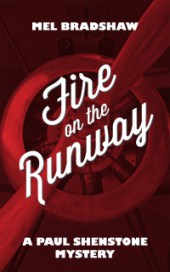 Fire_on_the_Runw_51257daaadd47.jpg