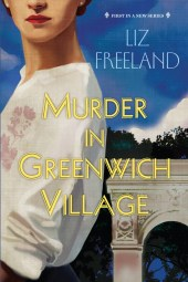 Freeland-MurderinGreenwich