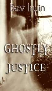 Ghostly_Justice_512090557375f.jpg