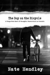 Hendley-TheBoyontheBicycle