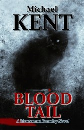 Kent-BloodTail