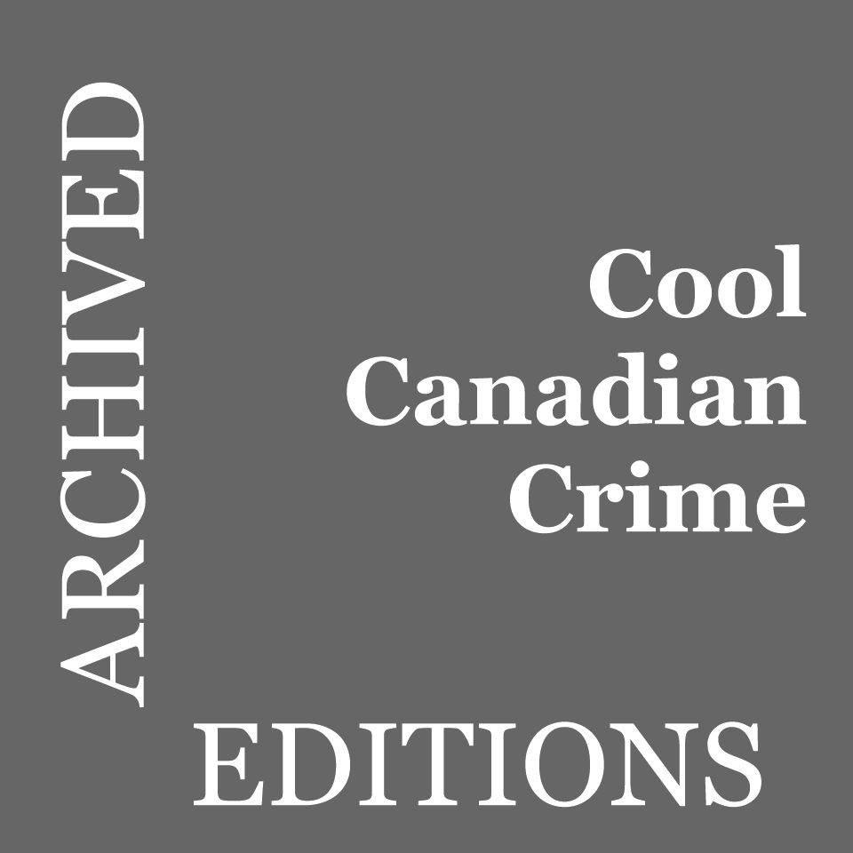 CCC ArchiveBadge