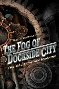 The_Fog_of_Docks_51e07b650c9b9.jpg