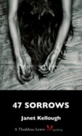 47_Sorrows__A_Th_515864937c584.jpg