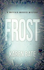 Bate-Frost
