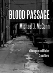 Blood_Passage_4e867c655b4a5.jpg