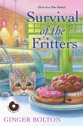 Bolton-Fritters