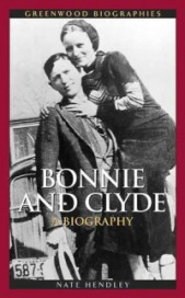 Bonnie_and_Clyde_4f786f1dc90c2.jpg