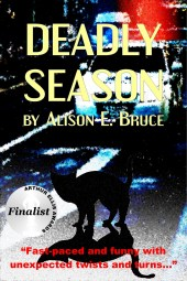 Deadly_Season_562825263165d.jpg