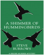 Burrows-ShimmerofHummingbirds