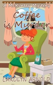Coffee_is_Murder_5512ebf9f1c48.jpg