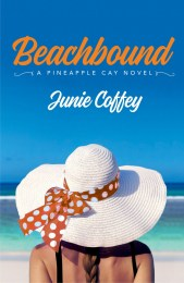 Coffey-Beachbound
