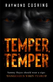 Cushing-TemperTemper