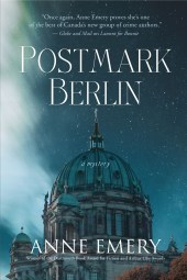 Emery-PostmarkBerlin