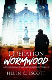 Escott-OperationWormwood