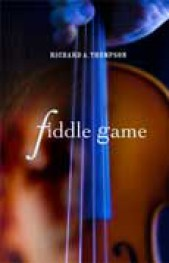 Fiddle_Game__A_H_4c27960eaaa51.jpg