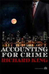 King-AccountingforCrime