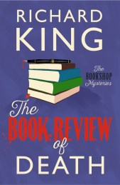 King-BookReviewofDeath