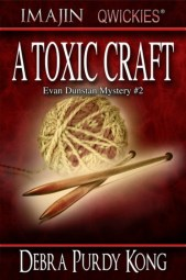 Kong-ToxicCraft