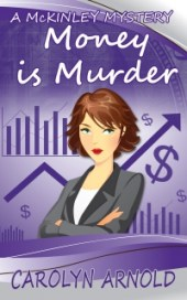 Money_is_Murder_5397534b97eb9.jpg