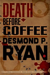 Ryan-DeathBeforeCoffee