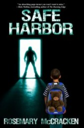 Safe_Harbor_4f4edcdf30312.jpg
