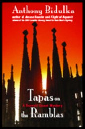 Tapas_on_the_Ram_4c3f2e4b3c39d.jpg