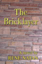 The_Bricklayer_5472a1acc0d69.jpg