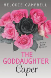 The_Goddaughter__56281e1789976.jpg