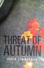 Timmerman-ThreatofAutumn