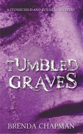 Tumbled_Graves_56aae572b5617.jpg
